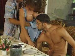 ferrari sexy schwanz porno videos blowjob im restaurant